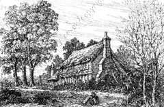 Benns Cottage